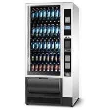Water Bottle Vending Machine Gorgeous Water Bottle Vending Machine At Rs 48 Onwards Water Bottle