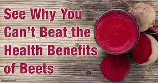 Image result for beets images