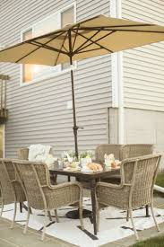 eclectic outdoor furniture. My Husband And I Moved Into Our Home About Two Years Ago. We Call It \u201cbuilder Grade To Modern Home.\u201d We\u0027ve Done Numerous Updates Inside, Eclectic Outdoor Furniture F