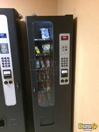 Compact Vending Machines For Sale Amazing Wittern Compact Snack Vending Machine For Sale In Nebraska Cool