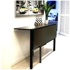 wall mounted bedside table ikea wall mounted bedside table chic folding wall table wall mounted folding