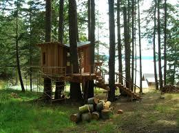 Inside Treehouse Badges  Treehouse BlogWeb Design Treehouse