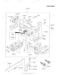 Case construction wiring diagram free download wiring diagrams case 580c backhoe parts 1979 case 580c backhoe parts