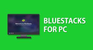 تحميل برنامج بلو ستاك bluestacks  يدعم اللغة العربية عربي كامل مجانا 2020 للكمبيوتر ميديا فير