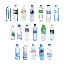 Semiotic Analysis And Chinas Bottled Water Market Labbrand