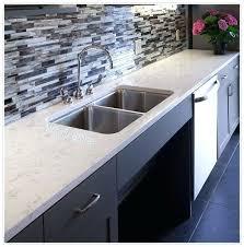 man made stone countertops granite bathroom options is quartz kitchen slab manufacturer