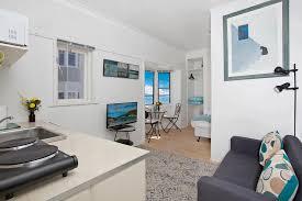 beach house furniture sydney. beach house furniture sydney a