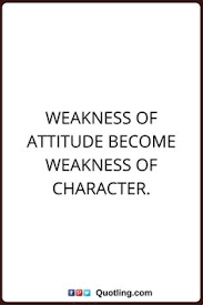 Beautiful Character Quotes Best of 24 Best Character Quotes Images On Pinterest Character Quotes