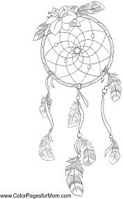 native american coloring pages free southwestern coloring page free native american mandala coloring pages