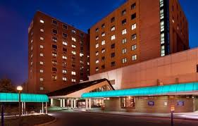 Upmc Pinnacle My Chart Upmc Pinnacle Harrisburg Welcomes First Patients To New