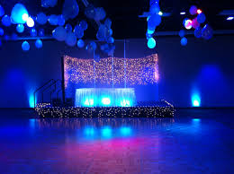 Winter Ball Decorations Mk100 WINTER FORMAL WITH BE ON January 100 ITS AN ALL DAY EVENT 100