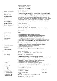 Advertising Account Manager Resume Account Executive Resume Co ...