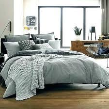 dark grey comforter set dark grey bedroom sets gray bed sets solid dark grey bedding luxury