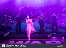 Seven Time British Chart Topper And Grammy Award Winner Jess