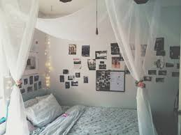 bedroom designs tumblr. Residential Interior Design Ideas Dekoideen Home Span Style Bedroom Designs Tumblr E