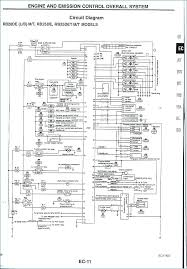 Nissan Cube Ecu Wiring Diagram   Trusted wiring diagrams besides Ecu Circuit Diagram Awesome Ecu Wiring Diagram toyota in addition Ecu Circuit Diagram Awesome Ecu Wiring Diagram toyota as well EVENT GUIDE additionally MAP Sensor   Wiring Diagram   YouTube moreover EVENT GUIDE further EVENT GUIDE in addition Ecu Circuit Diagram Awesome Ecu Wiring Diagram toyota as well EVENT GUIDE further Nissan Cube Ecu Wiring Diagram   Schematic Diagrams together with 2003 Hyundai Santa Fe 2 7L V6   turned ignition switch to start and. on kefico ecu wiring diagram ly nissan z fuse box