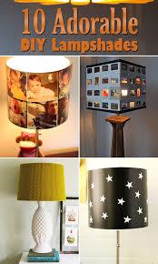 diy lighting design. Diy Lighting Design