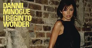 2003 Charts Top 40 This Week In 2003 Dannii Minogue Bags Her Biggest Uk Hit