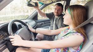 teen driving 101 a step by step test of essential skills