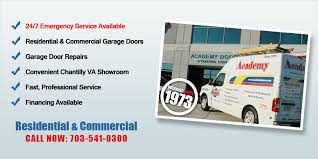 garage doors installedAcademy Door  Control Corp  Repair Garage Door Service