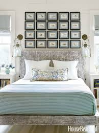 Small Picture Home Decor Bed Modern Bedrooms