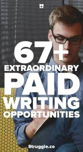 you don t need experience to start a lance writing career i you don t need experience to start a lance writing career i did it and so can you learn where to online writing jobs for beginners and