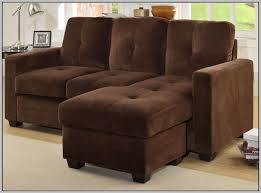 apartment size leather furniture. Nice Apartment Size Sectional Couch , Lovely 12 About Remodel Sofa Table Leather Furniture