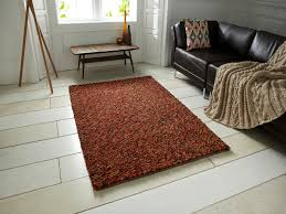 3 5 rugs area rug 35 area rugs home interior design