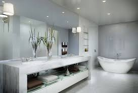 Small Picture 24 Stunning Luxury Bathroom Ideas For His and Hers Bathroom Sinks
