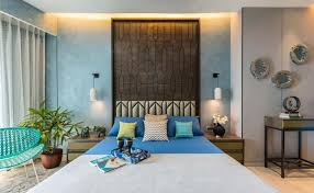 10 perfect wall colour design ideas to