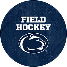 Penn State Field Hockey (@PennStateFH)   Twitter