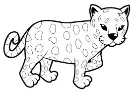 Lusso Disegno Da Colorare Del Cucciolo Di Belle Migliori Pagine Da