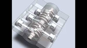 similiar flat 6 engine diagram keywords 2300 monza as well subaru flat 12 engine on flat 6 engine diagram