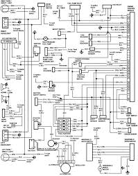 wiring diagram 1979 ford f150 ignition switch wiring diagram f150 voltage regulator symptoms at 1979 Ford F150 Alternator Wiring Diagram