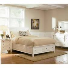 Adult Bedroom Set U2013 Waterbeds In MA RI CT ,Beds, Bedroom Furniture,  Mattresses,Waterbed Showroom