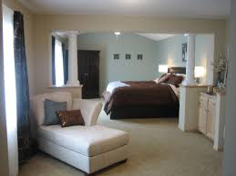 master bedroom ideas with sitting room. Sitting Room Ideas For Master Bedrooms Www Cintronbeveragegroup Com Bedroom With G