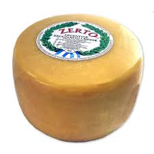 Charted Cheese Wheel Cheap Cheese Wheel Find Cheese Wheel Deals On Line At