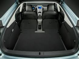 2018 chevrolet volt interior. unique volt 2015 chevrolet volt coupe hatchback base 4dr interior 2  and 2018 chevrolet volt interior