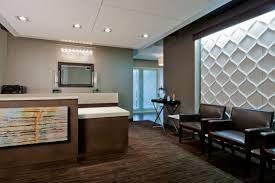 medical office decor. Fascinating Medical Office Decor Ideas Waiting Room Design Dental Chairs E