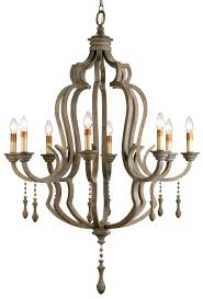 full size of lighting winsome currey and company chandeliers 2 9010 currey and company lighting chandeliers