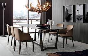contemporary dining room. Dining Room Contemporary Furniture Ideas Mindgumco Pertaining To Modern Chairs M