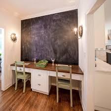 paint ideas for office. Office Paint Colors Ideas Business Corporate Color Combination Schemes For E