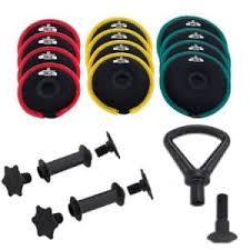 enhance the intensity of your workout with hyperwear gear and save e with their sandbell weight sets