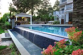 indoor outdoor pool house. 15\u0027 X 22\u0027 Custom Pool House/Cabana With Outdoor Kitchen/Bar, Indoor House