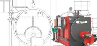 Steam Boiler Design Pdf Forbes Marshall Boilers