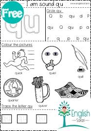 Printable phonics worksheets for kids. Beginning Sounds Worksheet Pack A Z Www Kaash Us Englishsafari