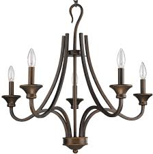 michelle oil rubbed bronze candlestick chandelier 28 wx25 h