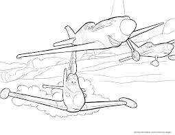Wright Brothers Plane Coloring Pages Wright Brothers Coloring Page