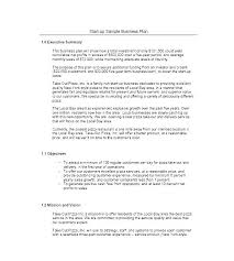 Sample Letter Requesting Catering Services Edmontonhomes Co