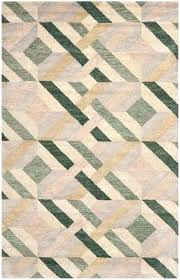 dark green area rugs splendid kitchen with coffee tables olive rug emerald rectangular cream solid brown
